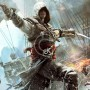Assassin's Creed IV – Review